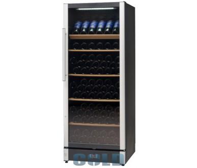 Vestfrost Solutions W 155 винный шкаф мультитемпературный купить
