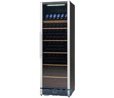 Vestfrost Solutions W 185 винный шкаф мультитемпературный купить